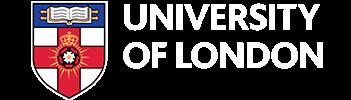 Undergraduate Divinity VLE homepage